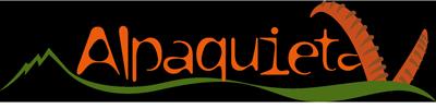 Alpaquieta