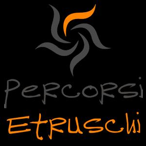 Percorsi Etruschi