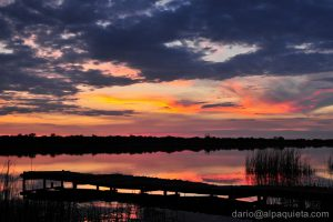 tramonto-sul-fiume-boeti